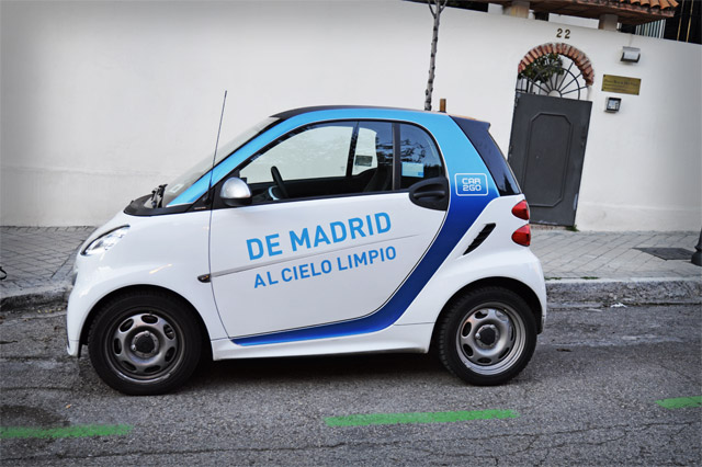 car2go-madrid-7