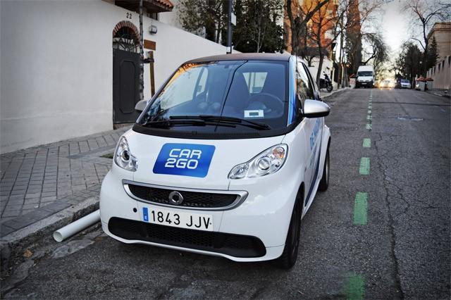 car2go-madrid-8