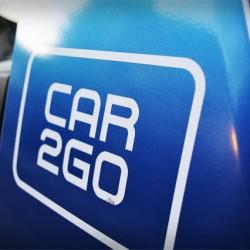 Car2Go Madrid hace balance después de seis meses en activo. 500 coches y 53.000 usuarios