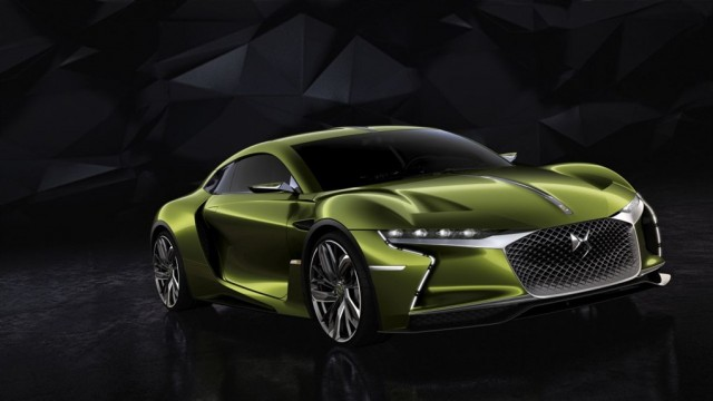 ds-e-tense-frontal-2