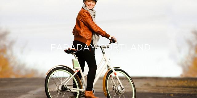 farady-cortland-ebike
