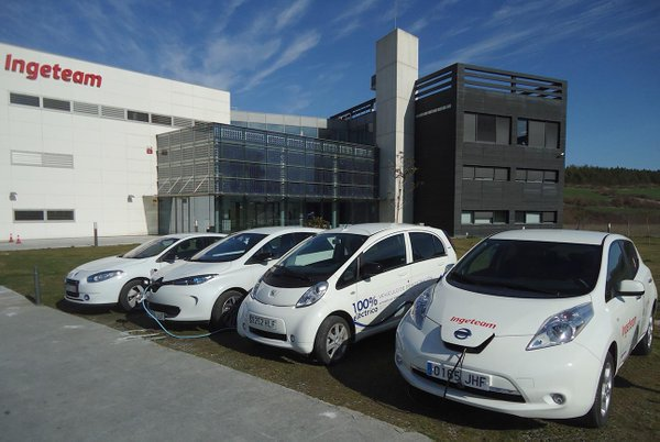 ingeteam-coches-electricos