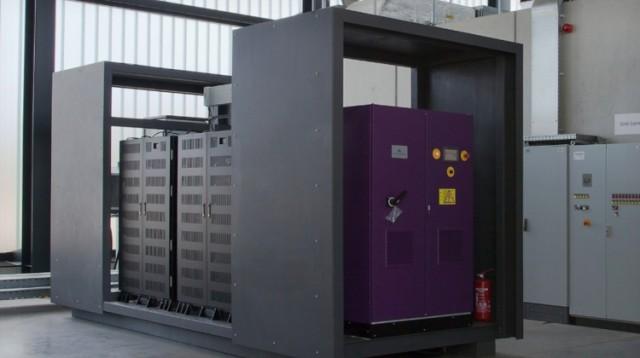 leclanche-baterias-estacionarias