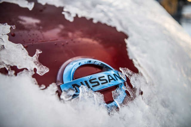 nissan-leaf-30-broke-the-ice