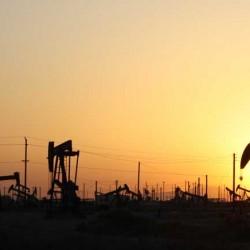 Los coches eléctricos permitirán bajar la producción de petróleo en 13 millones de barriles al día