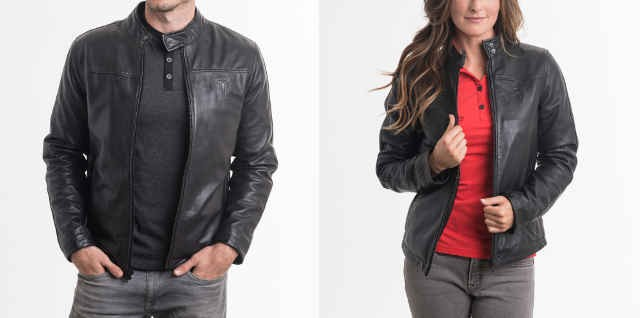 tesla-leather-jacket