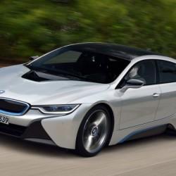 BMW aclara algunas dudas sobre el i5