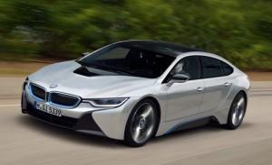 BMW-i5-EV