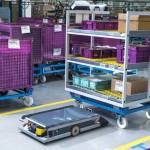 BMW-self-driving robots-2