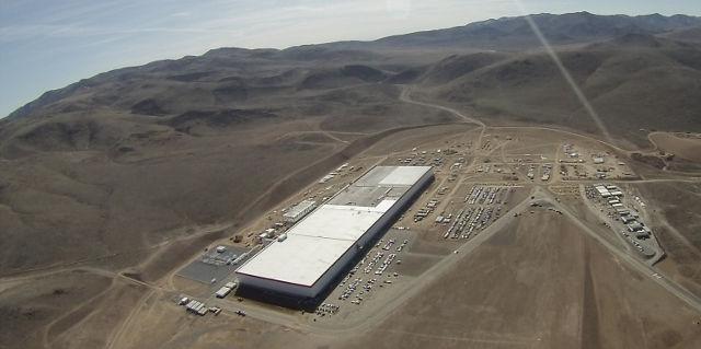 Gigafábrica-de-Tesla-Febrero-2016