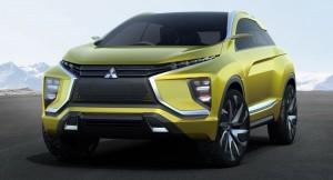 Mitsubishi-eX-Concept-0
