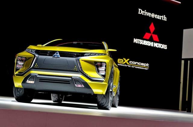 Mitsubishi-eX-Concept-5