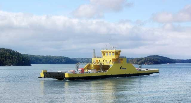 NP_Finlands-first-battery-powered-ferry-represents-milestone-towards-clean-shipping
