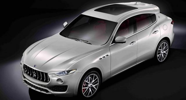 New-Maserati-Levante-0