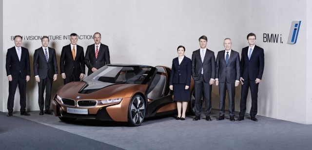 bmw-group-annual-accounts-press-conference-at-bmw-welt-in-munich-on-16-march-2016-board-of-managemen-3103px