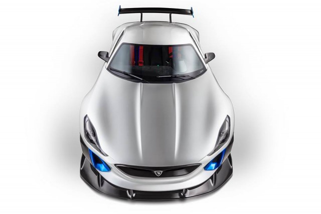Rimac Concept_S-frontal