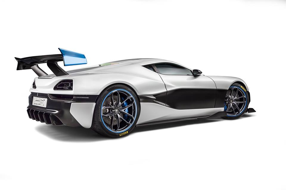 Rimac Concept_S-lateral