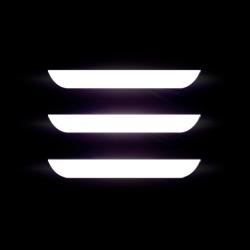 Cómo reservar un Tesla Model 3
