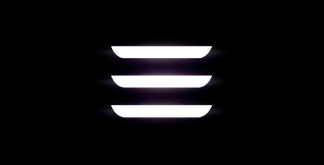 TeslaModel3Logo