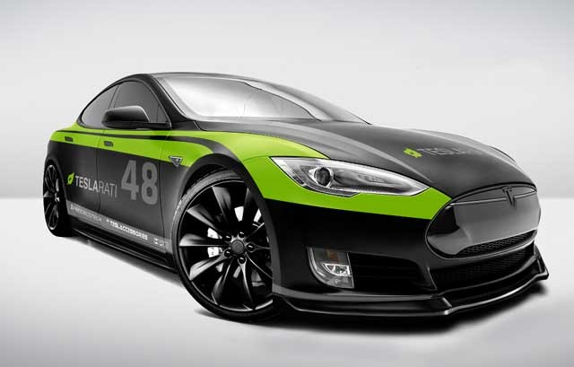 Teslarati-Stealth-Race-Tuned-Track-Car