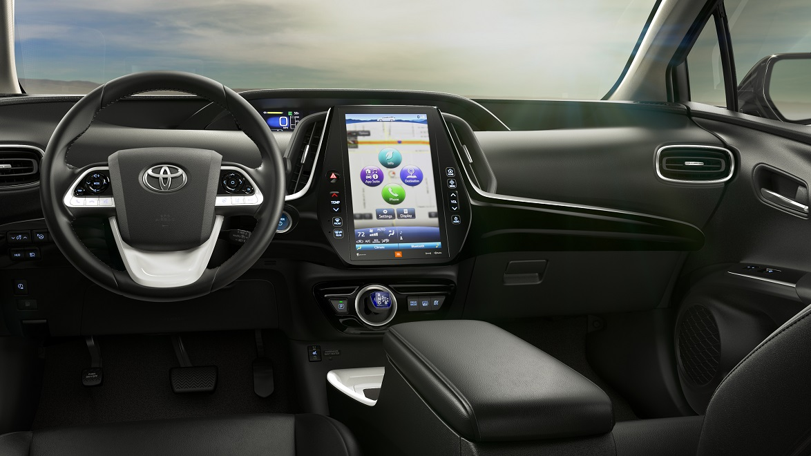 Toyota-Prius-Prime-interior-2