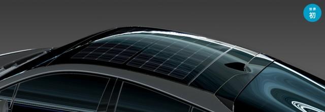 Toyota-Prius-Prime-soalr-panels