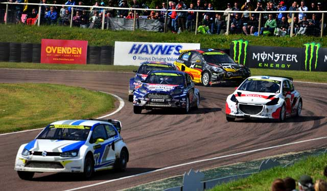 World-Rallycross-Championship-electric-cars