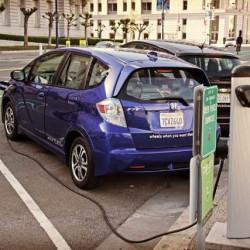 Ley del aire de California: ¿Qué fabricantes están más adelantados, y cuales más retrasados, en la electrificación de su gama?