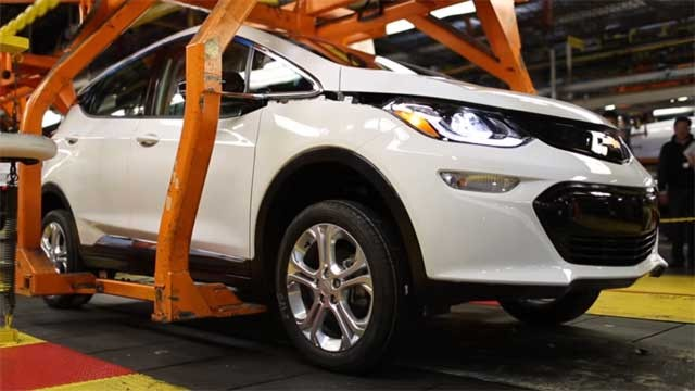 chevrolet-bolt-ev-orion-factory