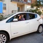 evercar-carsharing-uber-(1)