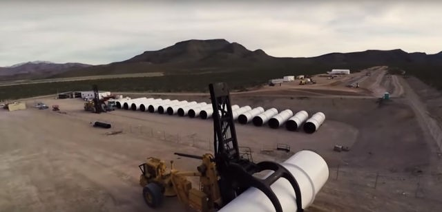 ht-hyperloop-nevada