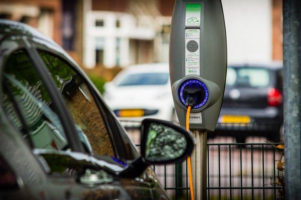 lomboxnet-smart-solar-charging-2