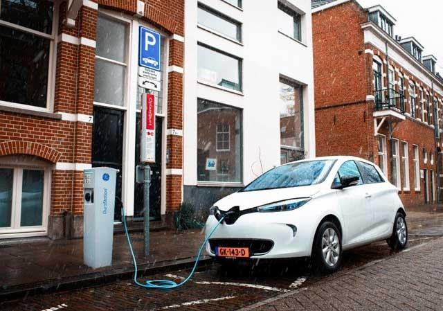 lomboxnet-smart-solar-charging