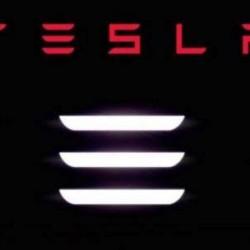Opinión. ¿Cuando llegará el Tesla Model 3 a Europa?