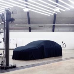 Últimos rumores y filtraciones del Tesla Model 3
