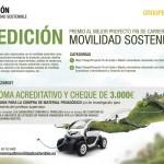 premio-fundacionrenaultmovilidadsostenible-2016