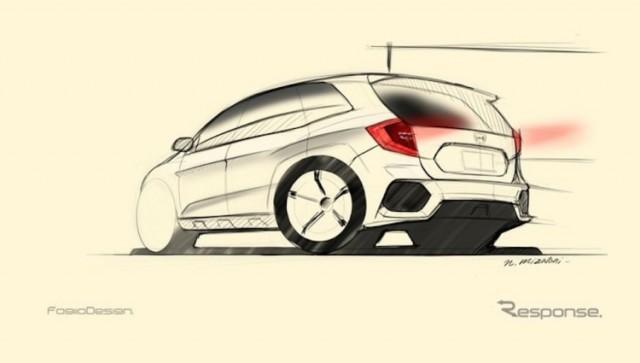 2017-honda-cr-v-sketch-1200x0-750x425