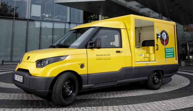 Deutsche-Post-Elektroauto-Streetscooter-740x425
