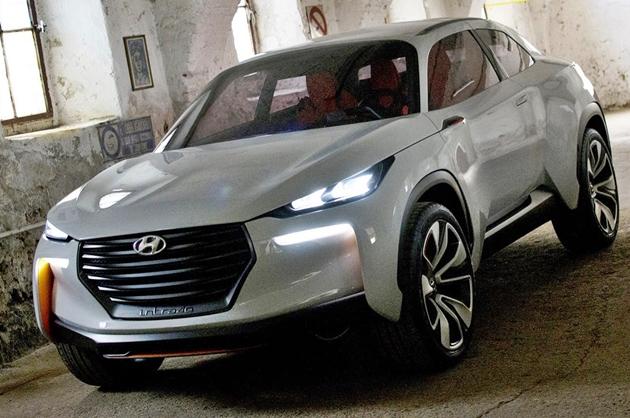 Hyundai-Intrado-Concept