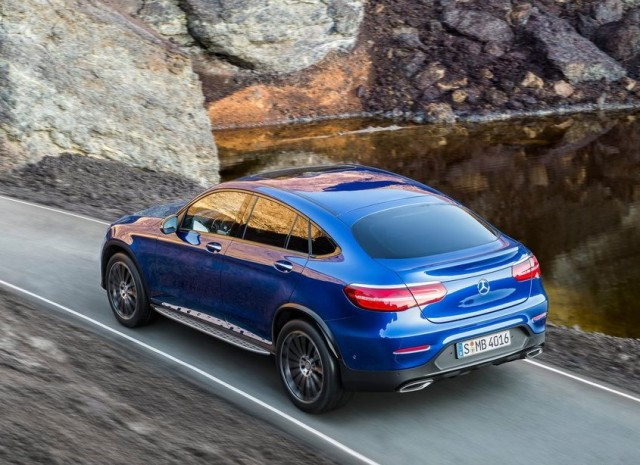 Mercedes-GLC-Coupe-2017-2
