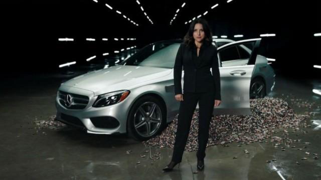 Mercedes_AA_Class