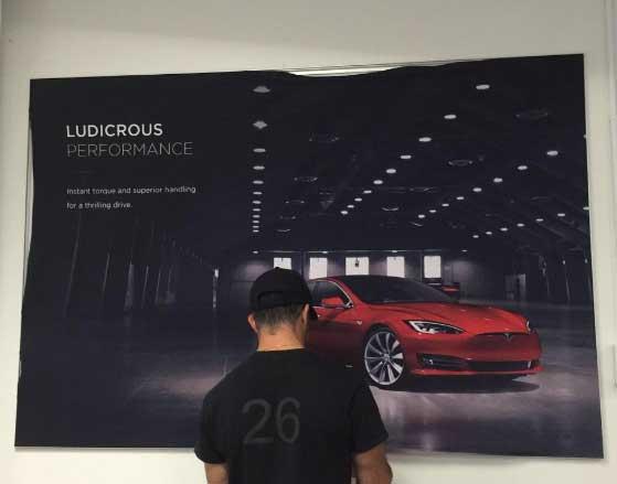 New-Model-S-poster