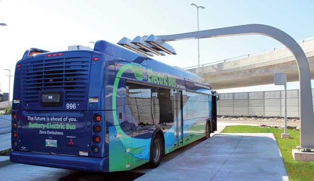 NewFlyer-autobus-electrico-2