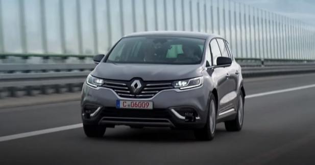Renault-Espace-is-autonomous