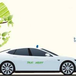 Taxis4SmartCities. 14 empresas del taxi de Europa se unen para lograr acelerar la implantación del taxi eléctrico