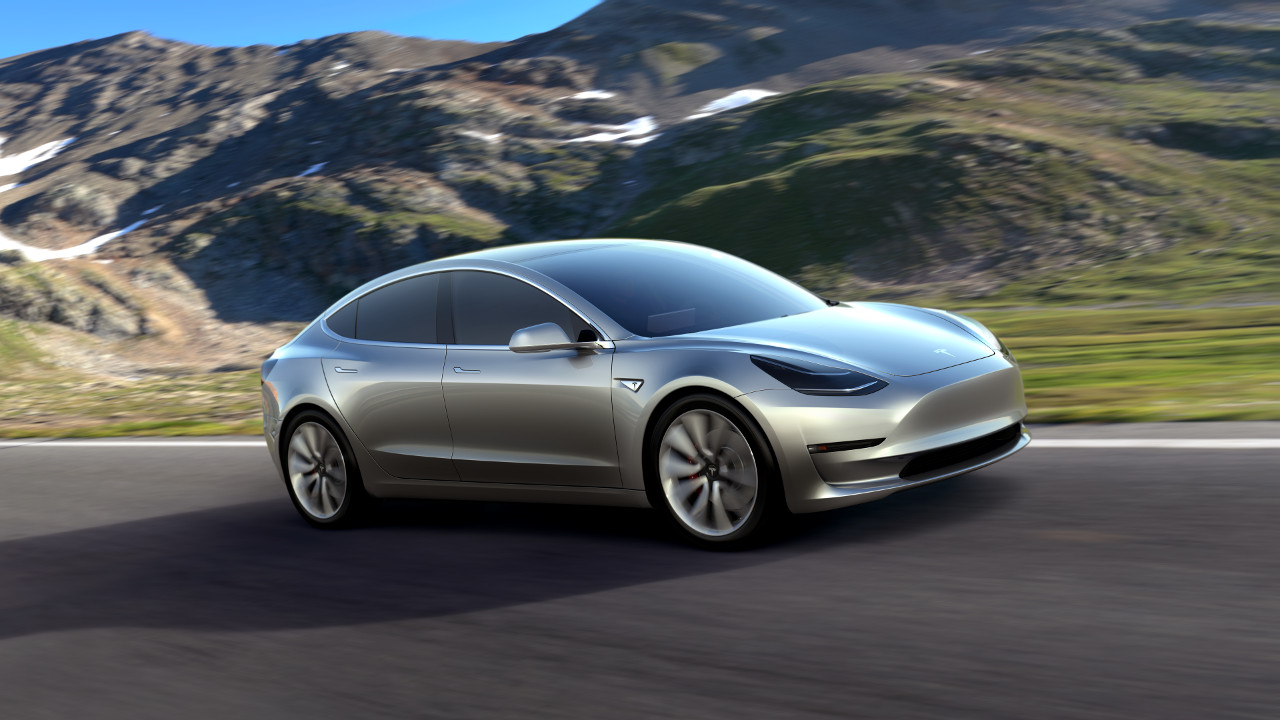 Tesla-Model-3-2-1.jpg