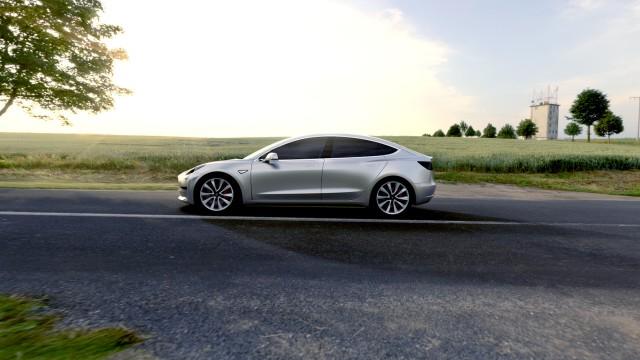 Tesla-Model-3-5