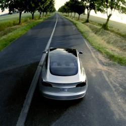 ¿Puede ser el maletero el principal problema del Tesla Model 3?