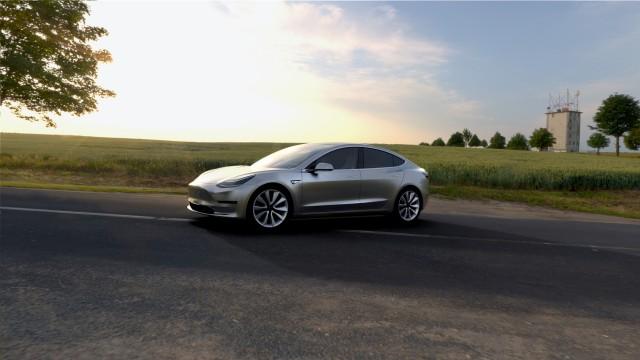 Tesla-Model-3-7