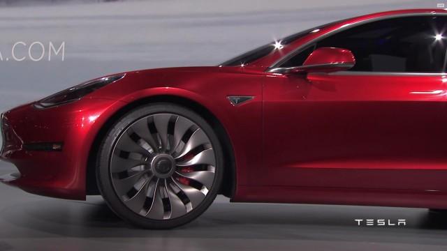 Tesla-Model-3-8